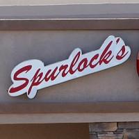 Spurlock's Gun Shop