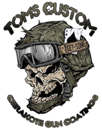Tom's Custom Coating