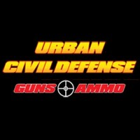 Urban Civil Defense