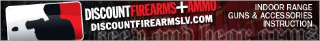 discountfirearms468x60jpg