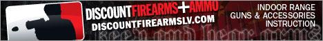 discountfirearms468x60jpg