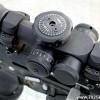 U.S. Optics SN-3 T-PAL 1.8-10x37 Scope