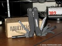 Multitasker Series 2