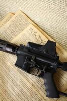 NFA Gun Trust Advantages