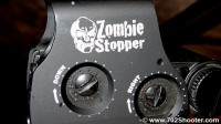 EOTech XPS2-Z Zombie Stopper