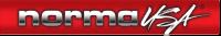 Norma-USA Logo