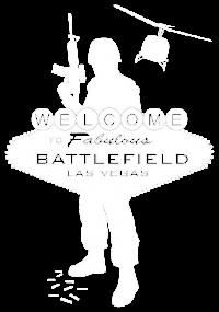 Battlefield: Vegas Logo