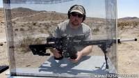 Shooterest Brass Deflector