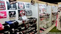 Las Vegas, NV Zombie Apocalypse Store