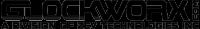 Zev Technologies Fulcrum Trigger & G23 Overhaul