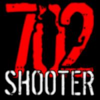 Las Vegas Gun Store, Shooting Range and Product Reviews