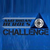 2009 American Heroes Challenge