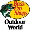 Bass Pro Shops Outdoor World