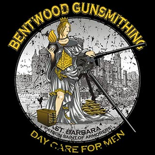 Bentwood Gunsmithing Boulder City Nv