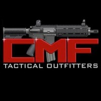 CMF Tactical Outfitters