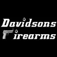 Davidson's Firearms