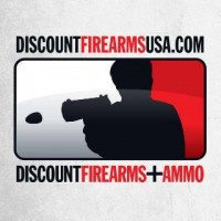Discount Firearms and Ammo