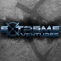 Extreme Ventures