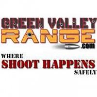Green Valley Range