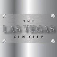 Las Vegas Gun Club