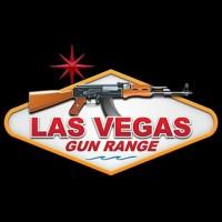 Las Vegas Gun Range & Firearms Center