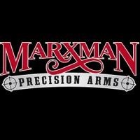 Marxman Precision Arms
