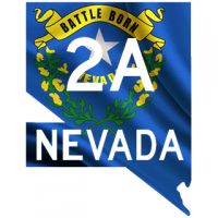 2011 Nevada State CCW Changes