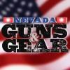 Nevada Guns & Gear