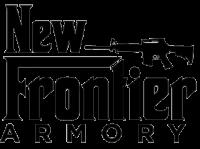 2010 GSSF Pistol Purchase Program