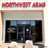 Northwest Arms