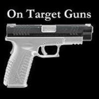 On Target Guns