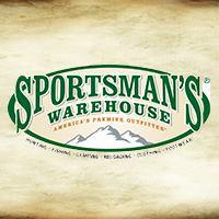 Sportsman's Warehouse