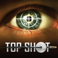 Top Shot Casting Season 2
