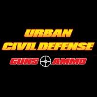Urban Civil Defense