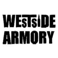 Westside Armory